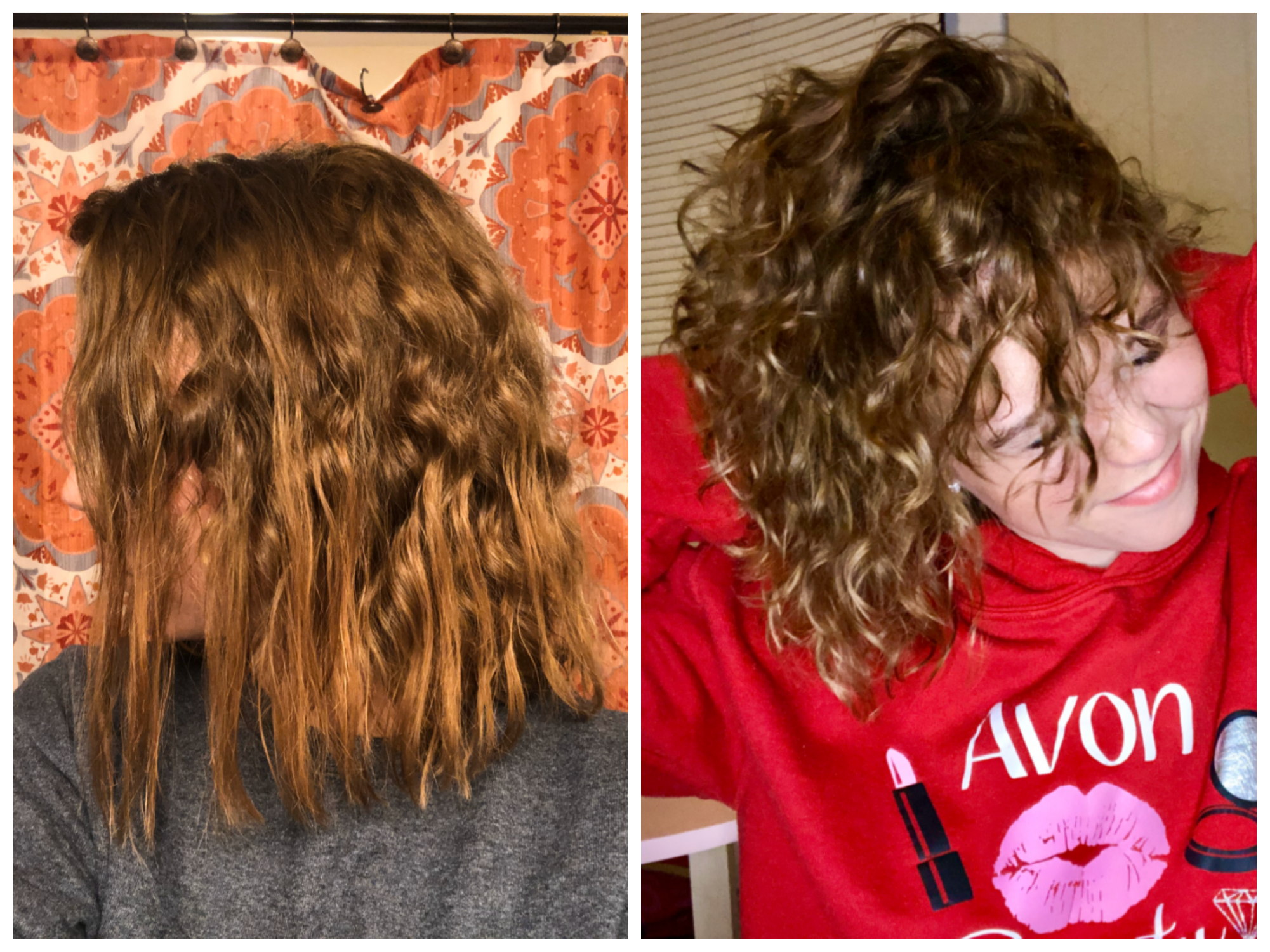 How to Repair Damaged Curly Hair — My Curly Hair Routine